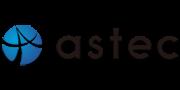 Astec CO. Ltd