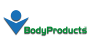 Body Products GmbH