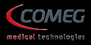 Comeg Medical Technologies