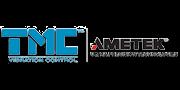 TMC Vibration Control