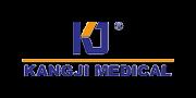 Hangzhou Kangji Medical Instrument Co. Ltd